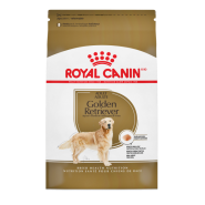 RC BHN Golden Retriever 30 lb