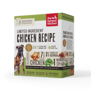 HK LID Thrive Dog Chicken & Quinoa 4 lb