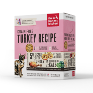 HK GF Grace Cat Turkey 2 lb