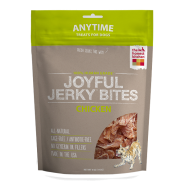 HK Joyful Jerky Bites Chicken 4 oz