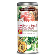 HK Bone Broth Beef with Turmeric 5 oz