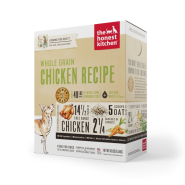 HK Revel Dog Chicken & Whole Grain 10 lb