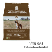 Open Farm Dog Lamb & Ancient Grain Trial 12/2 oz