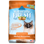 Naturally Fresh Attract Litter 14 lb