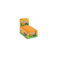 Flush Puppy POS Display 15 x 20 On-the-Go Packs