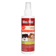 Petlinks Bliss Mist Counter Display 4/7 oz