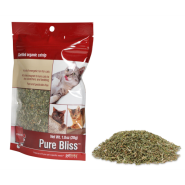Petlinks Pure Bliss Counter Display 6/1 oz