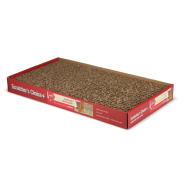 Petlinks Scratcher