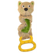 Petlinks Tug-Ables Cat Toy