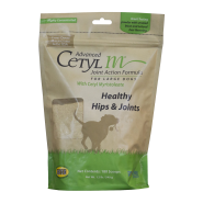 Nutri-Vet Advanced Cetyl-M Joint Action Powder 540 g