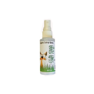 Giggle Grass Catnip Spray 60 ml