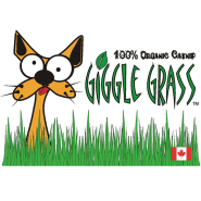 Giggle Grass Mini Grab Bag 50 pk