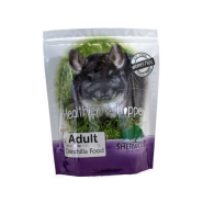 Sherwood Pet Health Adult Chinchilla Food 4.5 lb