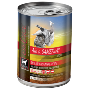 Essence Dog GF Air & Gamefowl 12/13 oz