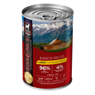 Essence Dog LIR Ranch Recipe 12/13 oz