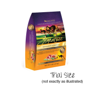 Zignature Dog LID GF Kangaroo Trials 24/4 oz