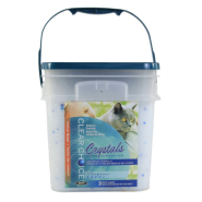 Clear Choice Low Track Pail 12 lb Pail