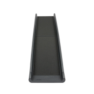 Solvit UltraLite Bi-fold Pet Ramp Up To 150 lbs