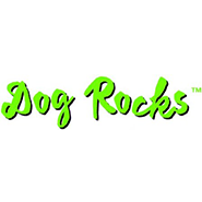 Dog Rocks USA