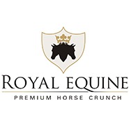 Royal Equine