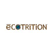 eCOTRITION