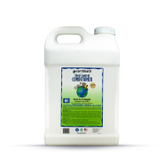 earthbath Shed Control Conditioner Green Tea 2.5 gal