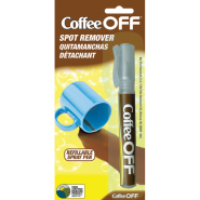 CoffeeOFF 10 ml Pen Sprayer Blister Packed