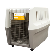 "Pet Kennel Elite 42"" XLarge"