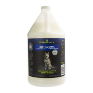 Furminator deShedding Solution Gallon