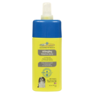 Furminator deTangling Waterless Spray 8.5 oz