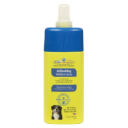 Furminator deShedding Waterless Spray 8.5 oz