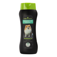 Furminator Frequent Use Ultra Premium Shampoo 16 oz