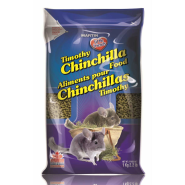Martin Little Friends Timothy Chinchilla Food 1 kg