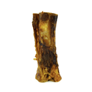Foufou Boucherie Beef Marrow Bone 8""