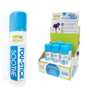 FFD Pet Fou-Stick Soothe Display 6 ct