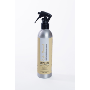 Natural 4 Life Calm Down! 250 ml Spray