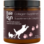 Baie Run Dog/Cat Collagen Supplement 125 g