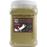 Baie Run Dog/Cat Atlantic Sea Kelp 900 g