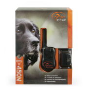 Sport Dog SportTrainer Remote Trainer Black 450 m