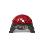 Sport Dog Locator Beacon Red