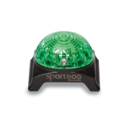 Sport Dog Locator Beacon Green