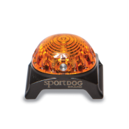 Sport Dog Locator Beacon Yellow