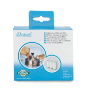 Drinkwell Dog Filter for 360 Fountain 14510 3 pk