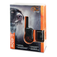 Sport Dog Stubborn Dog Remote Trainer 450 m