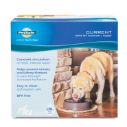 Petsafe Current Fountain Forest Large