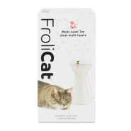 Frolicat MultiLaser Automatic Laser Light