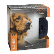 SportDOG Contain + Train Add-A-Dog Collar SDF-CTR