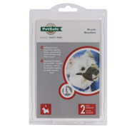 Petsafe Muzzle Nylon Small