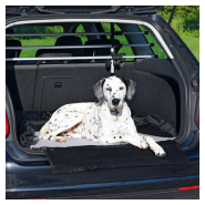 Trixie K9 SUV Cargo Area Bed