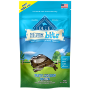 Blue Dog Blue Bits Chicken 16 oz